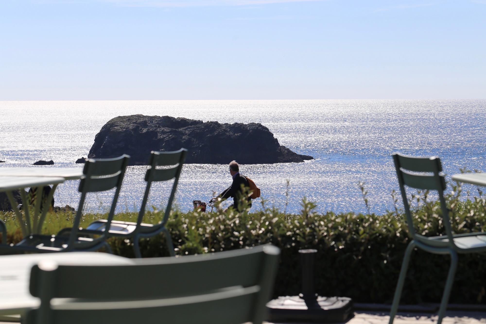 htel-du-grand-large-belle-le-en-mer-terrasse.jpg