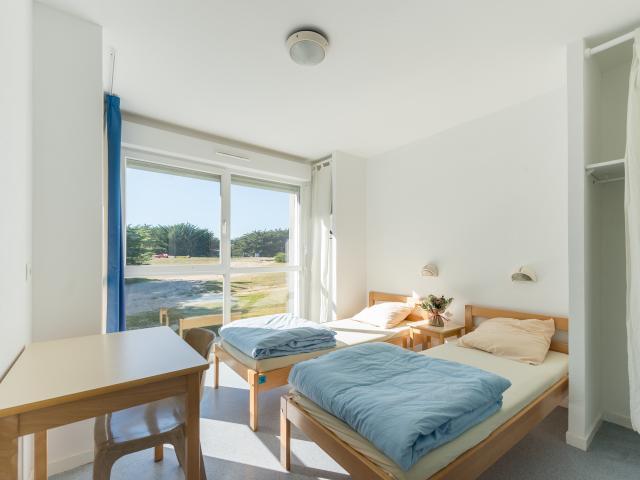 auberge-des-dunes-quiberon-chambre-e-berthier.jpg