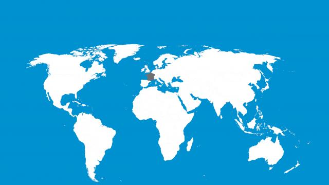 carte-monde.jpg