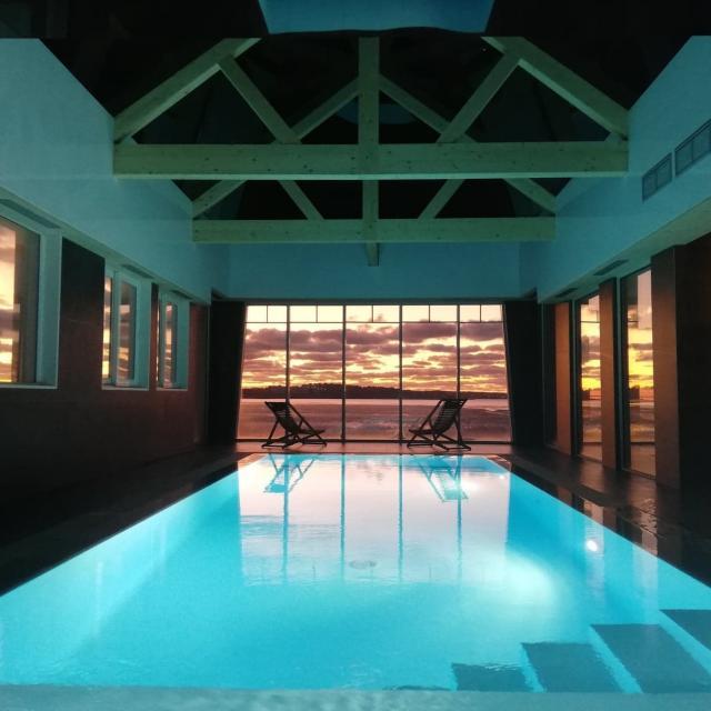 hotel-de-la-plage-saint-michel-en-grve-spa-1.jpg