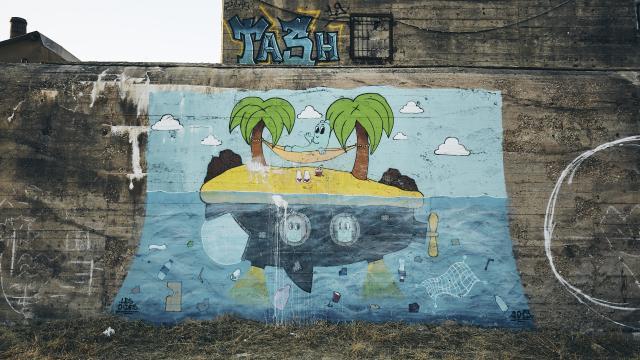saintnazaire-street-artalamoureux.jpg