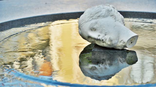 fontaine-de-claudio-parmiggiani-franck-hamon.jpg