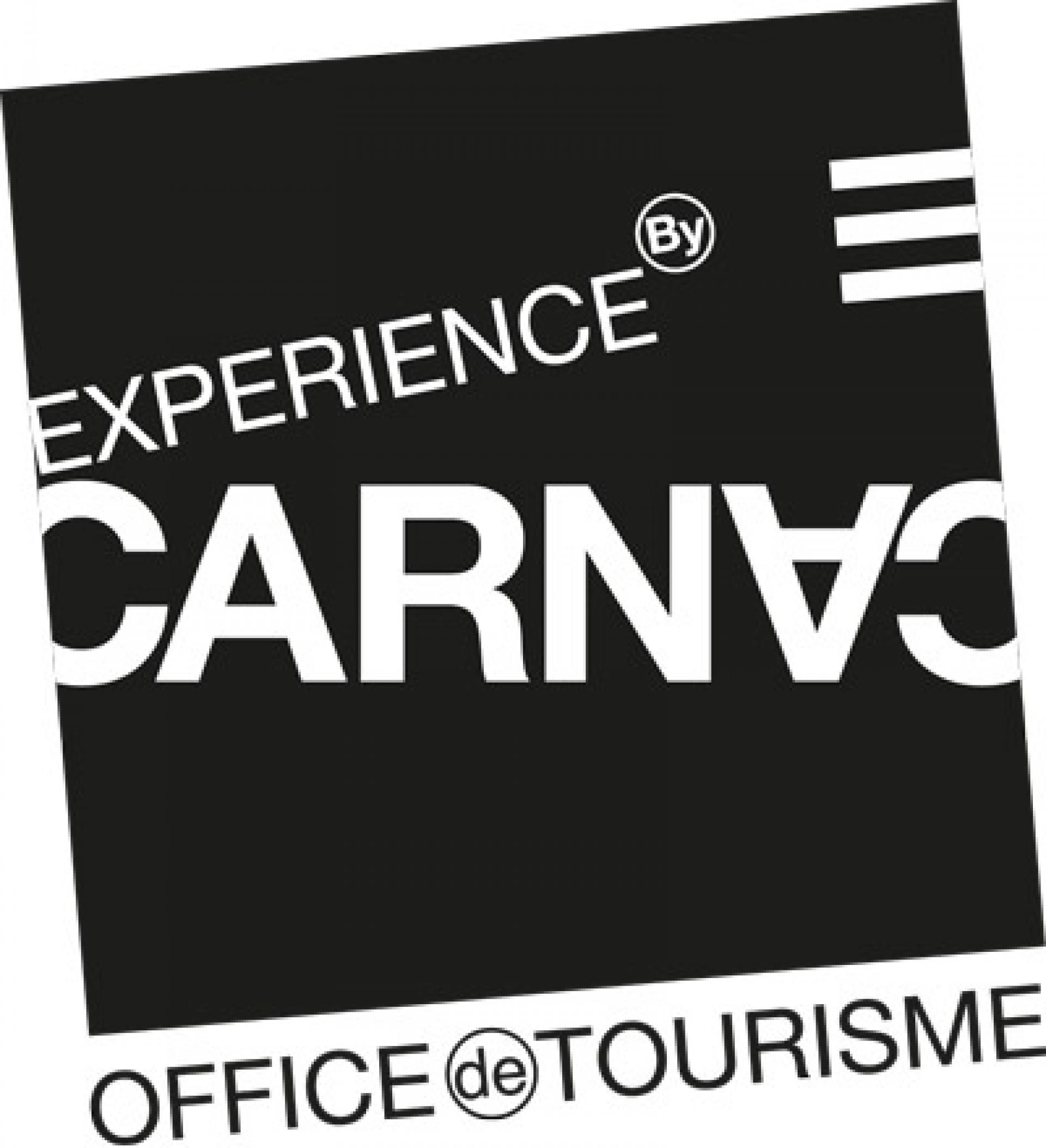 Logo Ot Carnac