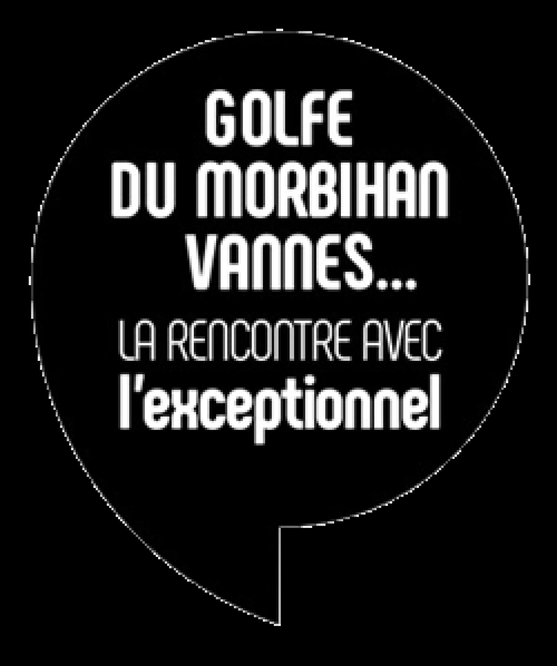 Logo Ot Gmvt