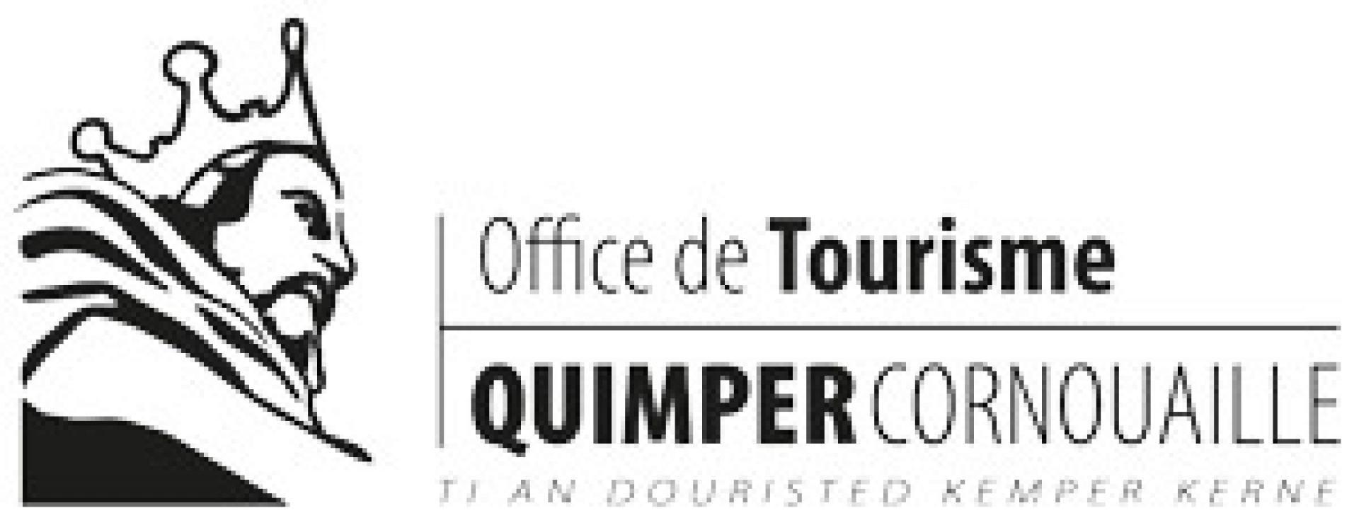 Logo Ot Quimper