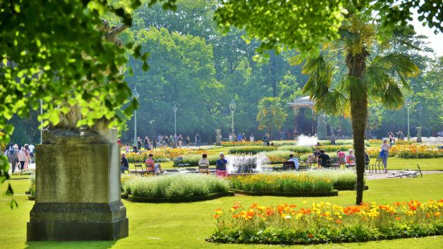 rennes-jardin-du-thabor-franck-hamon.jpg