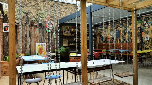 rennes-restaurant-larrive-terrasse-franck-hamon.jpg