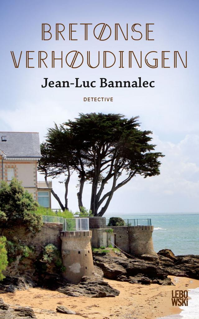 bretonse-verhoudingen.jpg