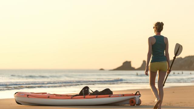 kayak-a-quiberon-emmanuel-berthier.jpg