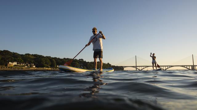 stand-up-paddle-pont-diroise-rade-de-brest-martin-viezzer2.jpg
