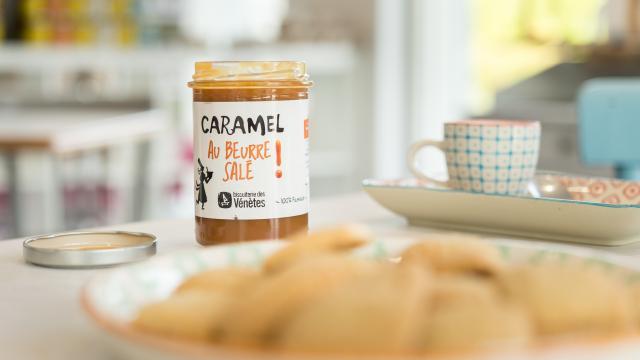 caramel-beurre-sal-emmanuel-berthier-morbihan-tourisme.jpg