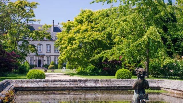 malouinire-de-la-ville-bague-saint-coulomb.jpg