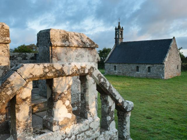 locronan-chapelle-ar-sonj-e-berthier.jpg