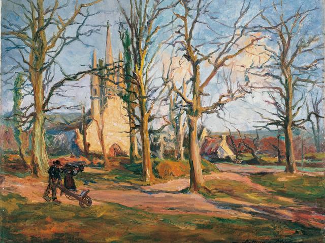 arthur-midy-chapelle-st-fiacre-le-faouet.jpg