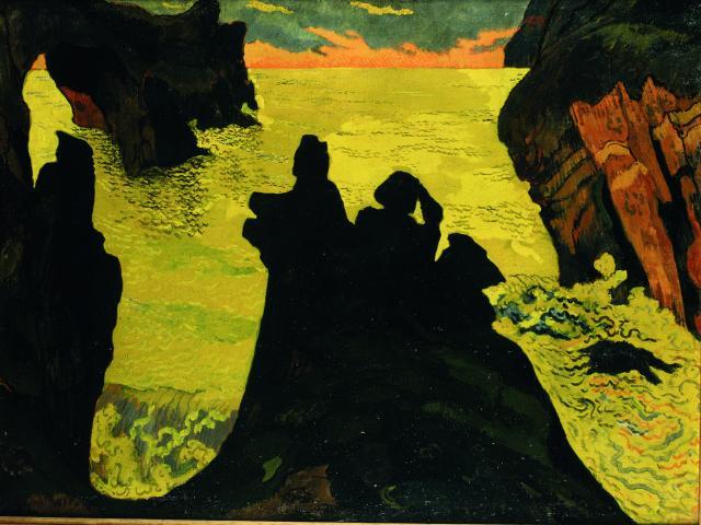 g-lacombe-la-mer-jaune-camaret-1892-mba-brest.jpg