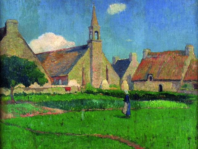 henry-moret-la-chapelle-du-pouldu-mba-de-brest.jpg