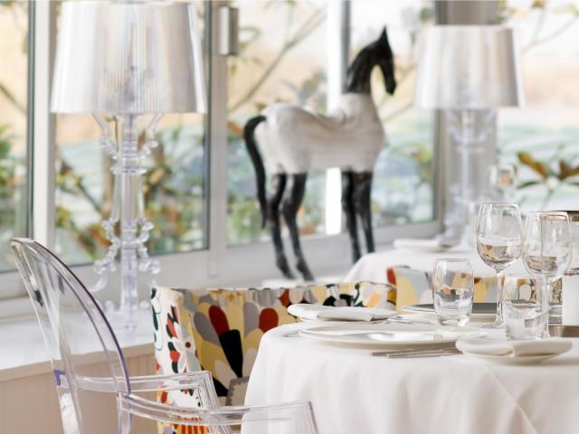 hotel-du-roi-arthur-ploermel--restaurant-panoramique.jpg