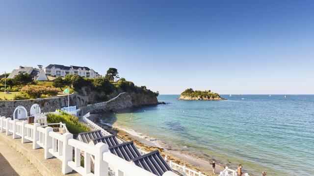 saint-quay-portrieux-plage-de-la-comtesse-a-lamoureux.jpg