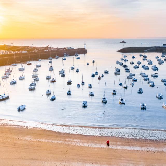 saint-quay-portrieux-plage-du-portrieux-thibaud-poriel.jpg