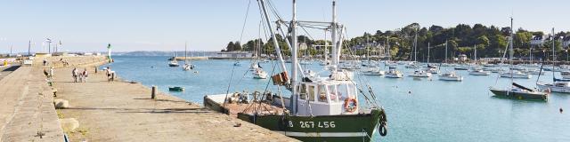 saint-quay-portrieux-port-a-lamoureux.jpg