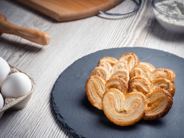 adobestock-242351593-biscuit-palmier.jpeg