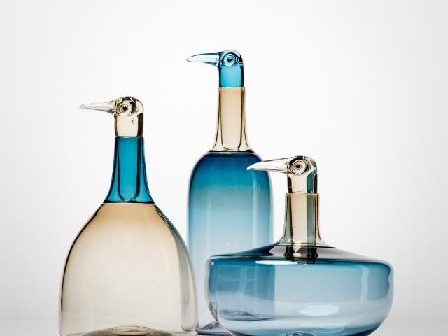 bird-bottles-hd-olive-meer.jpg