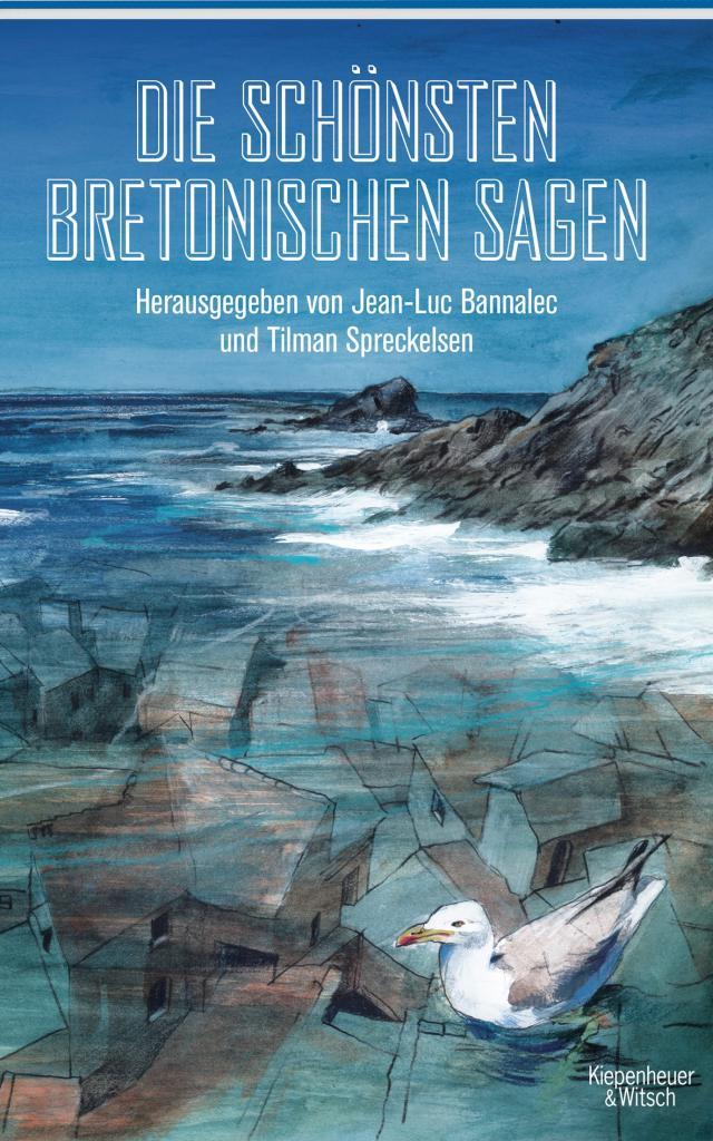 Cover 3d Bretonische Sagen Web