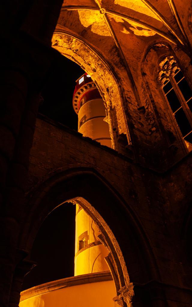 pointe-saint-mathieu-abbaye-bto-aa8518-eugenie-ragot.jpg