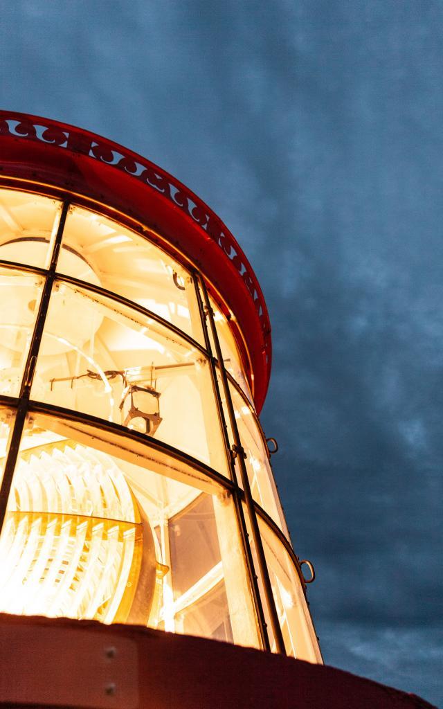pointe-saint-mathieu-lanterne-du-phare--bto-aa8535-eugenie-ragot-2.jpg