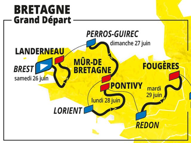 carte-tour-de-france-etapes-bretonnes.jpg