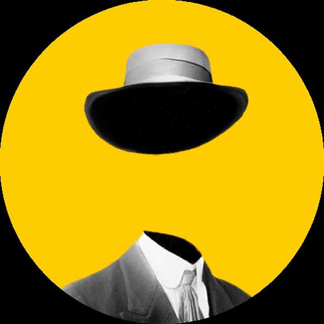 11 Logo Témoignages Mystèreabgrallv2