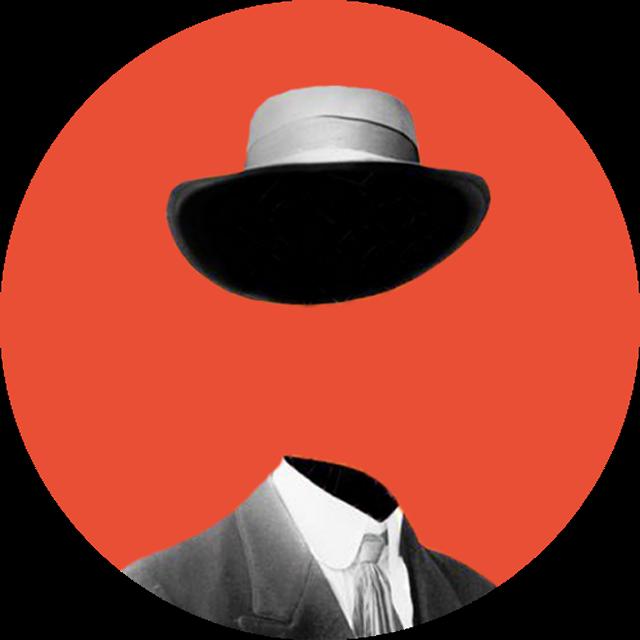 8 Logo Témoignages Mystèreabgrallv2