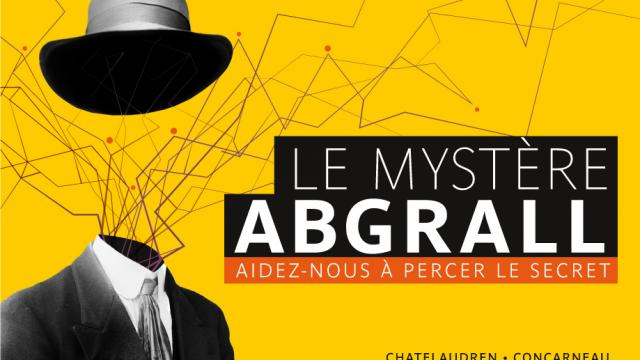 MEA - Mystère Abgrall