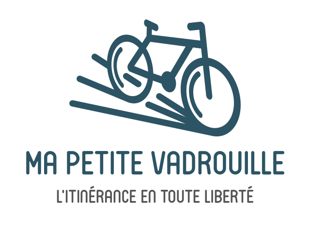 Logo Ma Petite Vadrouille